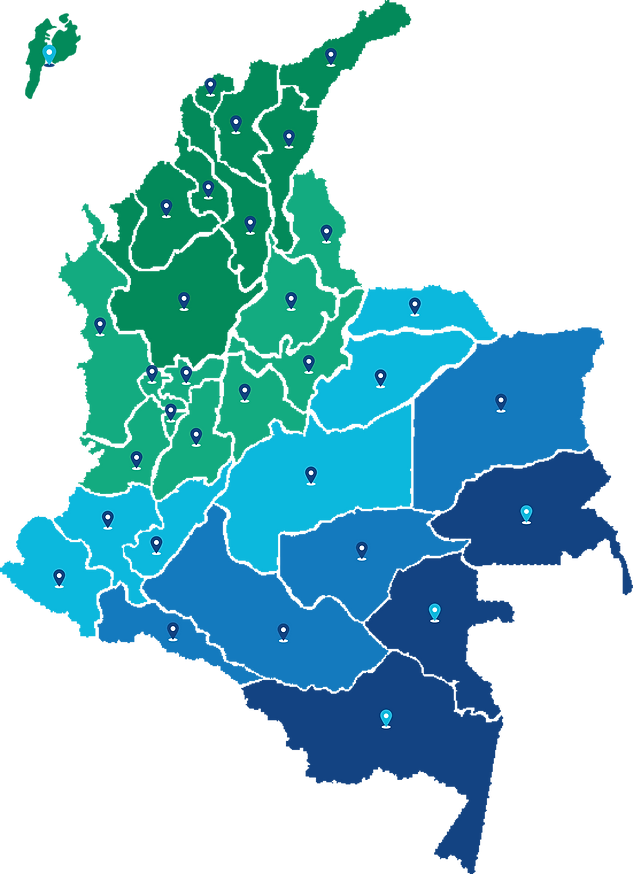 Mapa-Colombia-ACOBS-Iconos-01 (1).png