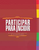 PARTICIPAR.png