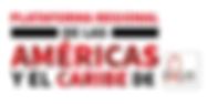 PLATAFORMA-REGIONAL-DE-LAS-AMERICAS-Y-EL