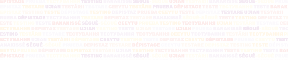 Banner-Web-04.png