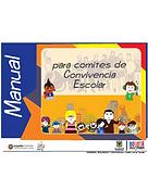 MANUAL DE CONVIVENCIA.png