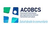 acobcs .jpg
