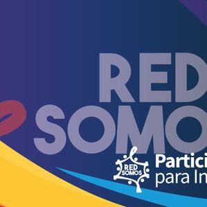CONVOCATORIA TALLER: SOSTENIBILIDAD DE LA RESPUESTA AL VIH EN COLOMBIA FRENTE A LA PERSPECTIVA DE LA