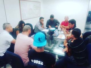 PROCESOS SOSTENIBLES PARA LA RESPUESTA DE VIH-SIDA EN PEREIRA