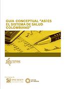Guia Sistema de Salud 2019.png