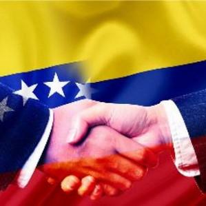 CARACTERIZACIÓN SOBRE SALUD Y CALIDAD DE LOS SERVICIOS EN POBLACIÓN VENEZOLANA QUE VIVE CON VIH/SIDA