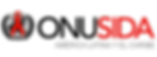 logo-onusida-2016-america-latina-y-elcar