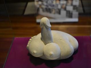 PRIMER  MUSEO LGBTI DE SURAMÉRICA EN BOGOTÁ