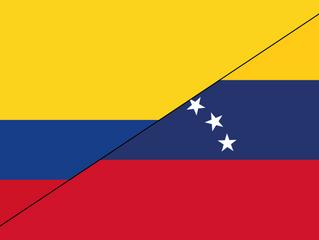 Pronunciamiento de la Plataforma de las Américas y el Caribe de Coalition PLUS sobre la situación de