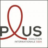 Comunicado / Medidas concretas de mitigación para las PVVS en el contexto de la pandemia de COVID-19