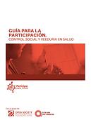 Guia control social en salud.png