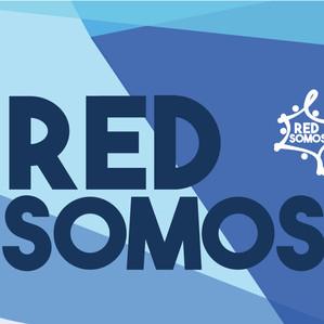 RED SOMOS BUSCA CONSULTORES PARA ASISTENCIA TÉCNICA