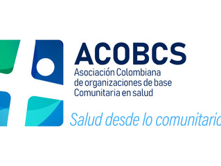 Procesos de calidad para la prestación de  servicios comunitarios en Salud Sexual y Reproductiva