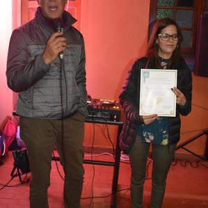 A UN MES DE LA PARTIDA DEL AMIGO ORLANDO MONTOYA, COLOMBIA Y AMÉRICA LATINA TE DESPIDEN