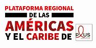 Vacuna Covid-19: Posicionamiento de la Plataforma de las Américas y el Caribe de Coalition Plus