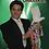 Thumbnail: Unmasks II - DVD