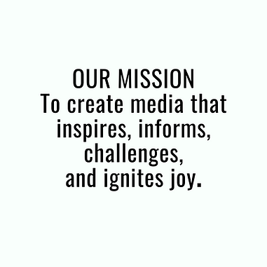 mighty mission (1).png