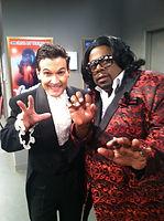 Cedric&Me 2.jpg