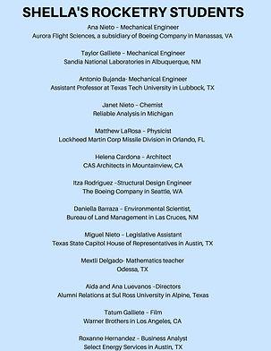 Rocketry student careers.jpg