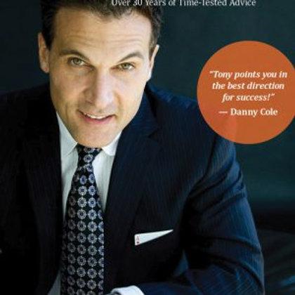 Insider Secrets Book Bundle