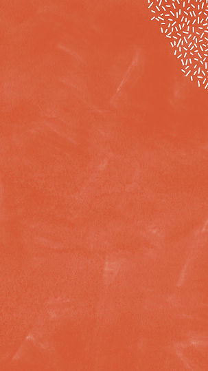 Orange Sand