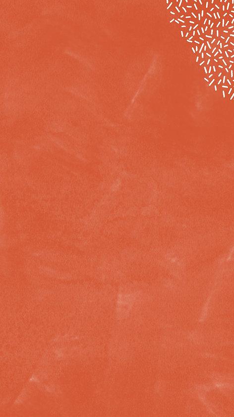 anaranjado arena