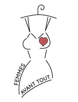 Logo-Femmes-Avant-Tout_0.5x.jpg