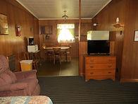 Cabin 15_2.JPG