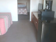 Room 1_3.jpg