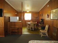 Cabin 16_2.JPG