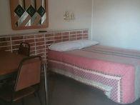 Room 1_2.jpg