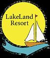 Lakeland-Resort-New_edited.png