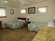 Cabin 14_4.JPG