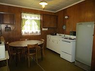 Cabin 15_4.JPG