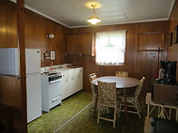 Cabin 16_3.JPG