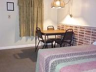 Room 1_1.jpg