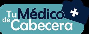 Logo TMC .png