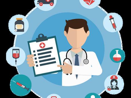 Diabetes digital: Oportunidades y perspectivas en prevención, diagnóstico y tratamiento