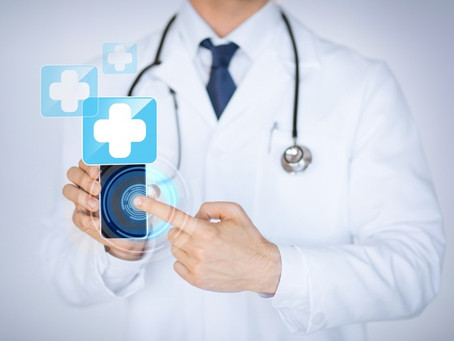 Pregúntale a tu médico de cabecera: Solución en línea para reducir la carga de los médicos generales