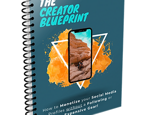 The-Creator-Blueprint-E-book-Cover-Final