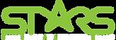 Stars Gym Anaheim logo