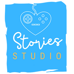 StoriesStudioLogo.png