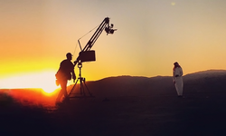 Sunset_desert_jib---Copy3.png