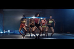 Lombardo_dance.JPG