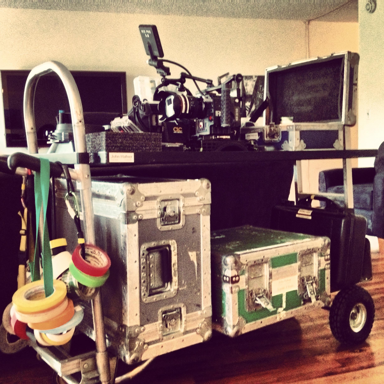 OM_Camera_cart1.JPG