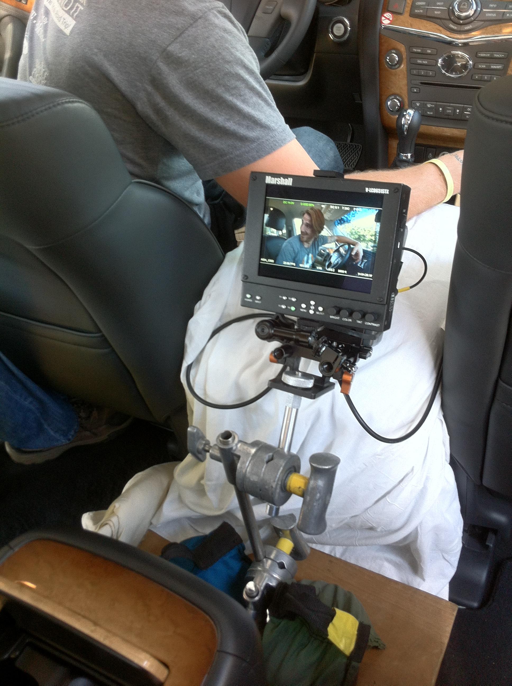 Car Monitor.JPG