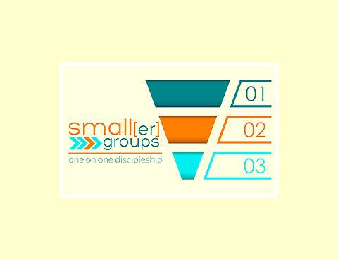 Smaller Groups-Web2.jpg