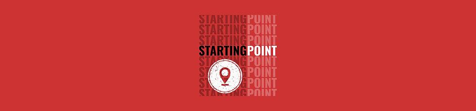 2021 Starting Point hero.jpg