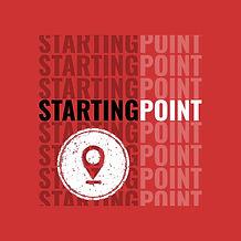 2021 Starting Point square.jpg