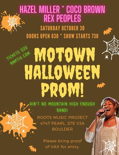 Halloween Motown Prom Poster_edited.jpg